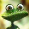 Аватар пользователя AciRoY