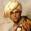Аватар пользователя Karnak
