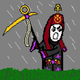 Аватар пользователя frazhuz