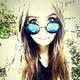 Аватар пользователя mandarinduck