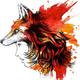 Аватар пользователя Foxinbush