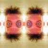 Аватар пользователя Deniska57