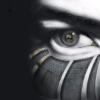 Аватар пользователя TheShestov