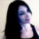 Аватар пользователя romanotta
