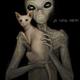 Аватар пользователя Nuysia