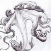 Аватар пользователя Sazerlend