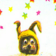 Аватар пользователя F0urie