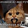 Аватар пользователя Kudrashinka