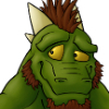 Аватар пользователя OldDragon