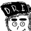 Аватар пользователя Deaddoghead