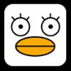 Аватар пользователя suenoroco
