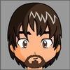 Аватар пользователя LotarGrey