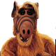 Аватар пользователя BPOTBAMCOKA