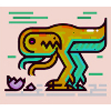 Аватар пользователя Vverx