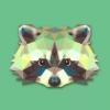 Аватар пользователя RaccoonEngineer