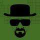 Аватар пользователя Roma243