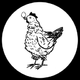 Аватар пользователя semmybird