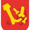 Аватар пользователя Pofigist13