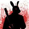 Аватар пользователя badmanabad