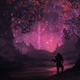 Аватар пользователя lonelypineapple