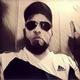 Аватар пользователя OilSpot