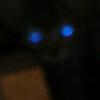 Аватар пользователя Space4u