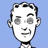 Аватар пользователя Cyclodol