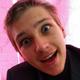 Аватар пользователя EdwardRandger