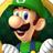 Dr.Luigi