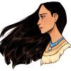Аватар пользователя Pacahontas