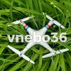 Аватар пользователя Vnebo36