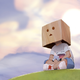 Аватар пользователя KLbIS