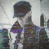 Аватар пользователя thewalkingwind