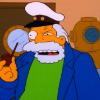 Аватар пользователя Captain.Dick