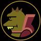 Аватар пользователя K.Screep