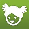 Аватар пользователя EpifancefVlad