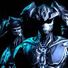 Аватар пользователя devilshooter