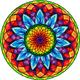Аватар пользователя ZASTUDIL