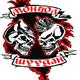Аватар пользователя Elifagassilya