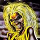 Аватар пользователя bat625