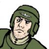 Аватар пользователя anotherdoktor