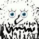 Аватар пользователя zellerkatz