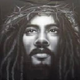 Аватар пользователя BlackJesusWD