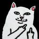 Аватар пользователя 1nspectorK0t