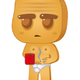 Аватар пользователя woewoda