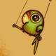 Аватар пользователя aiasaru