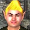 Аватар пользователя AdoringFan