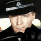 Аватар пользователя Gabenys