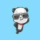 Аватар пользователя vanya.smoke