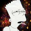 Аватар пользователя Pugalo66